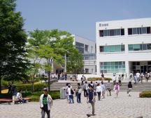 studentlife-img02